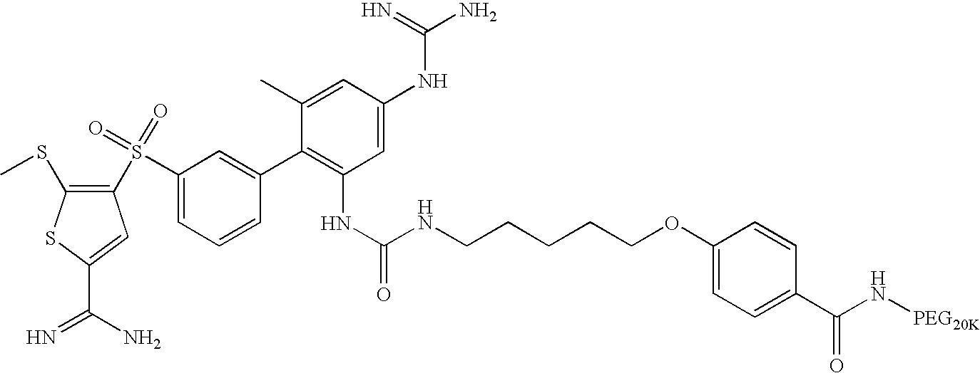 Figure US07482376-20090127-C00059