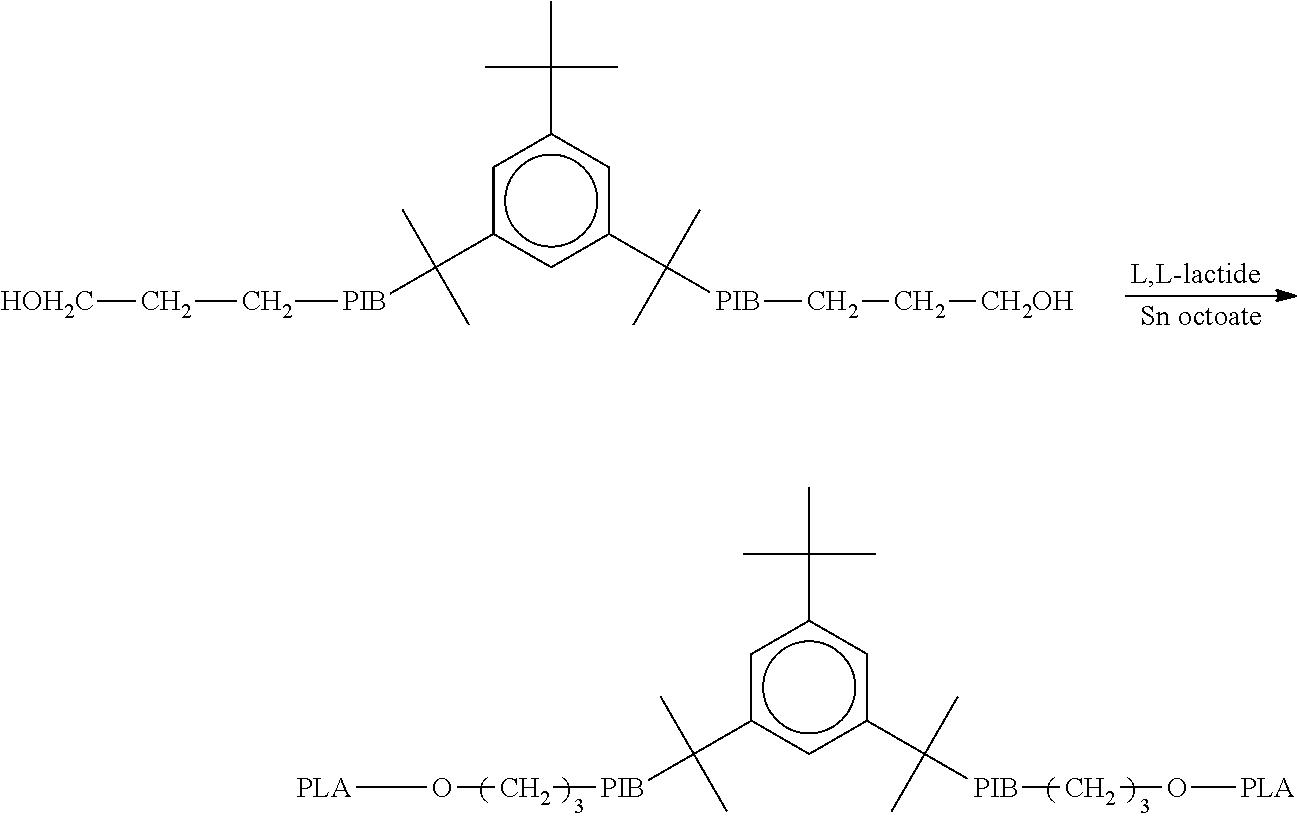 Figure US08535702-20130917-C00004