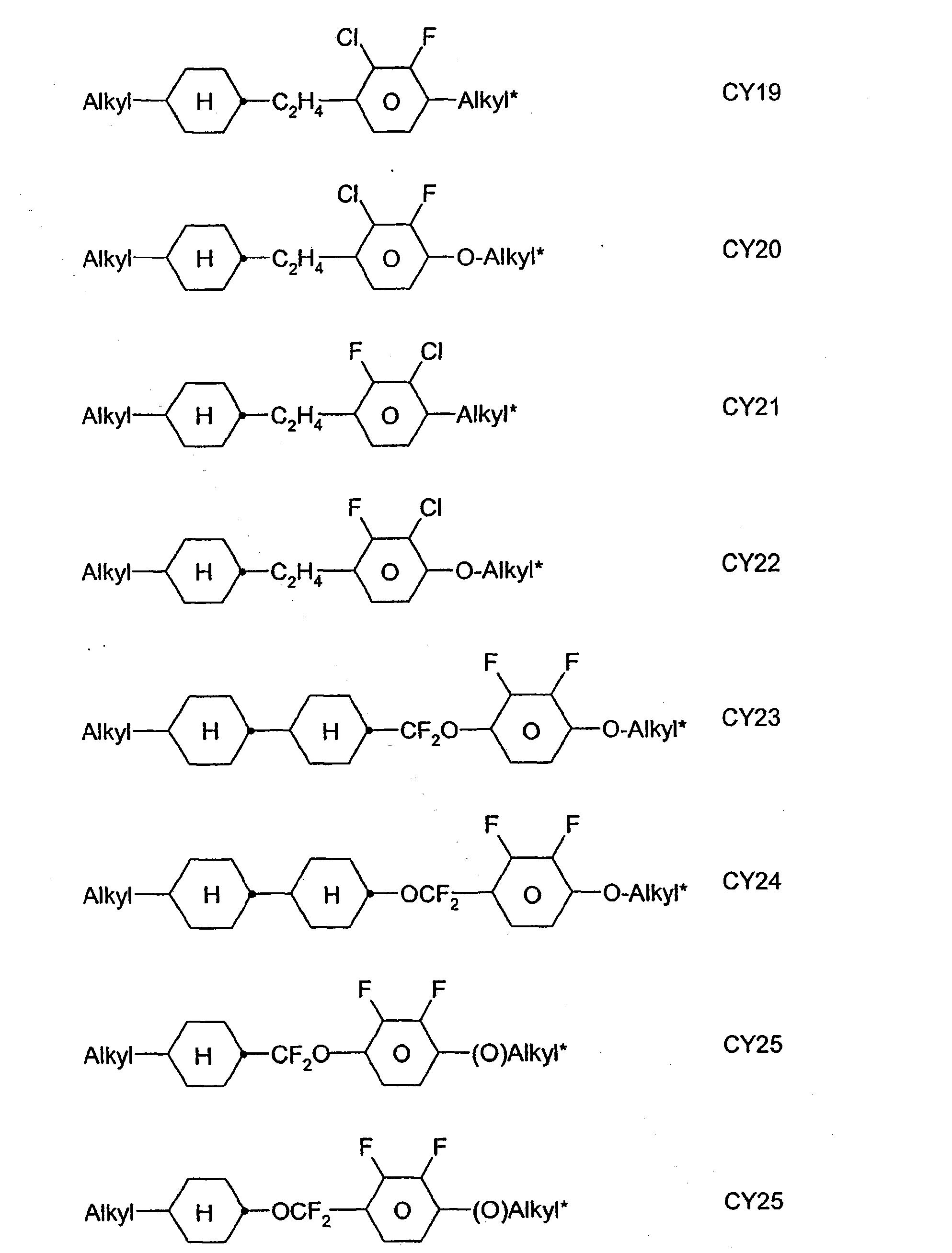 Figure CN101848978BD00361
