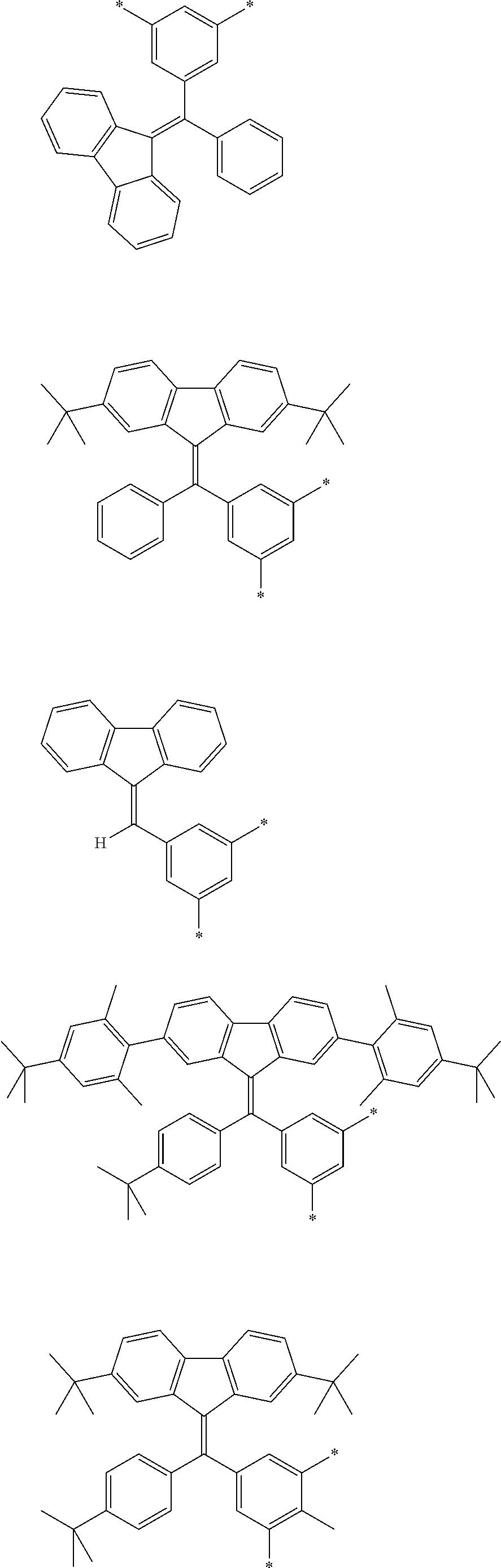 Figure US09142782-20150922-C00043