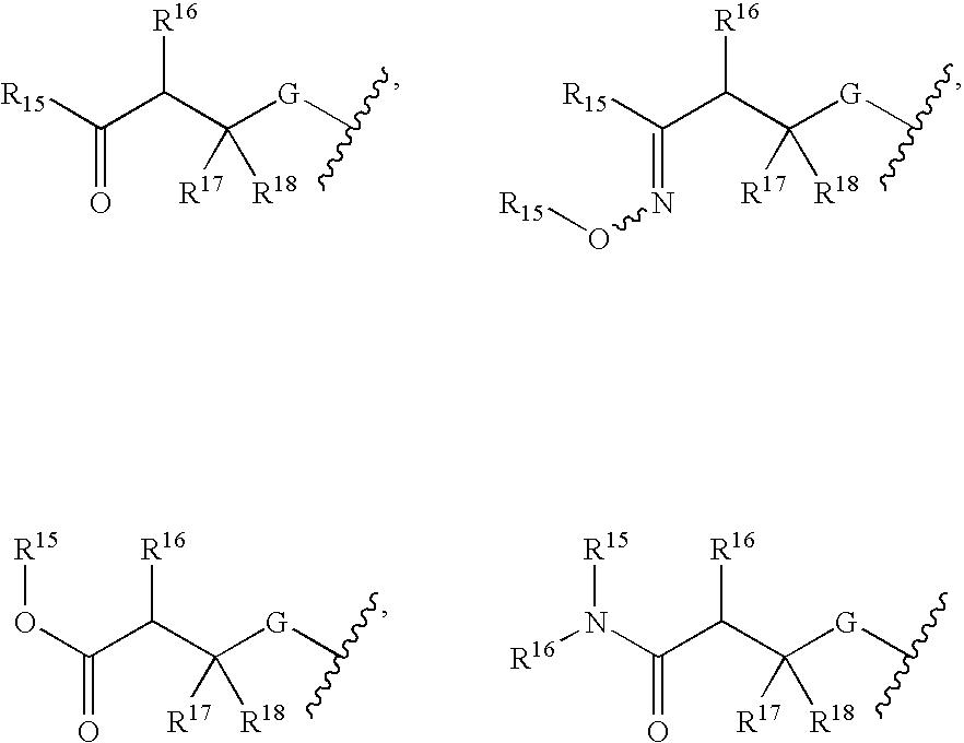 Figure US20060287248A1-20061221-C00038