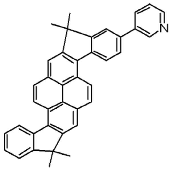 Figure 112009062089288-PAT00035