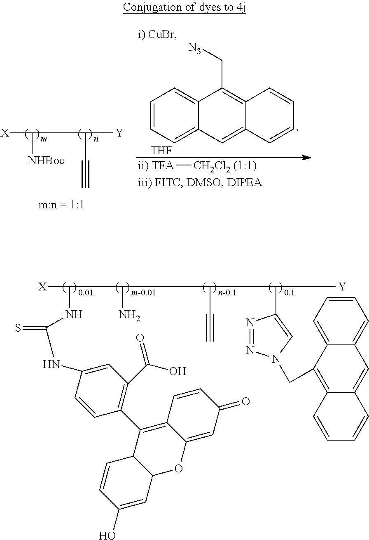 Figure US20150094422A1-20150402-C00030