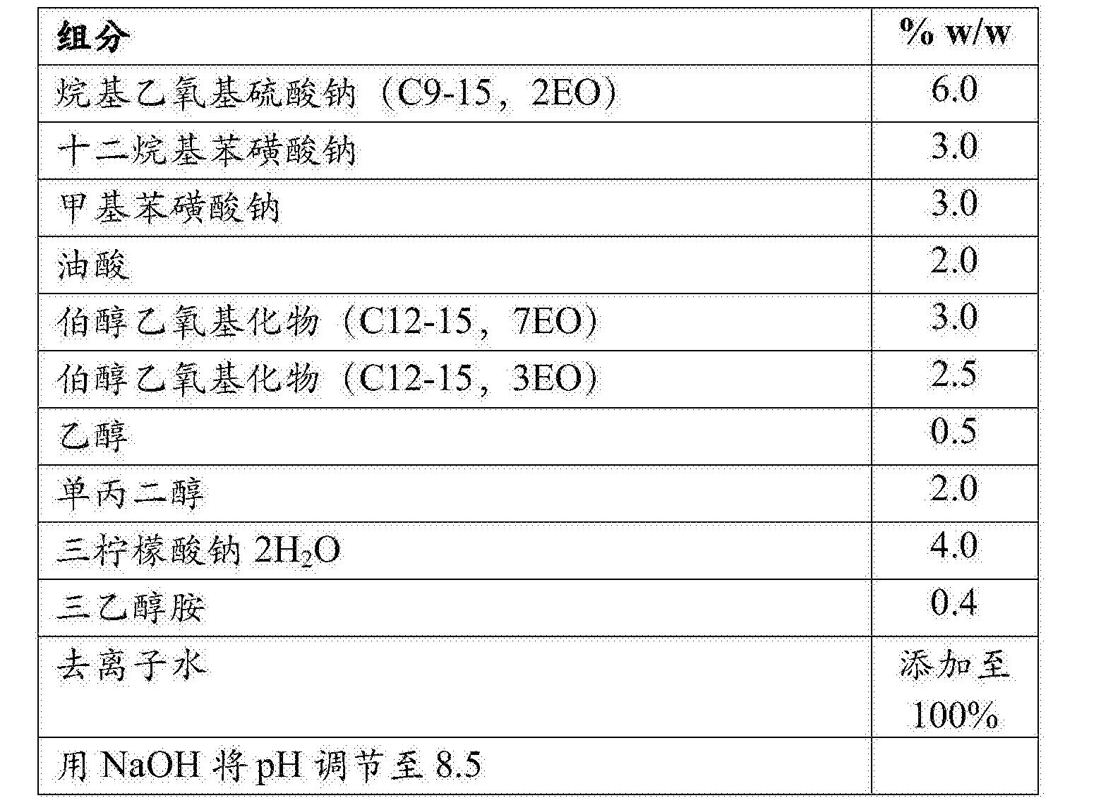 Figure CN106471110AD00321