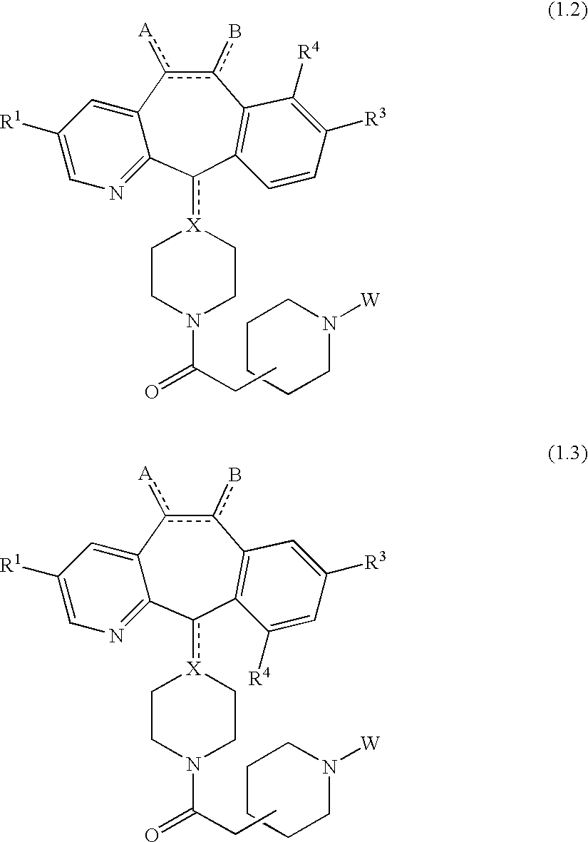 Figure US06387905-20020514-C00022