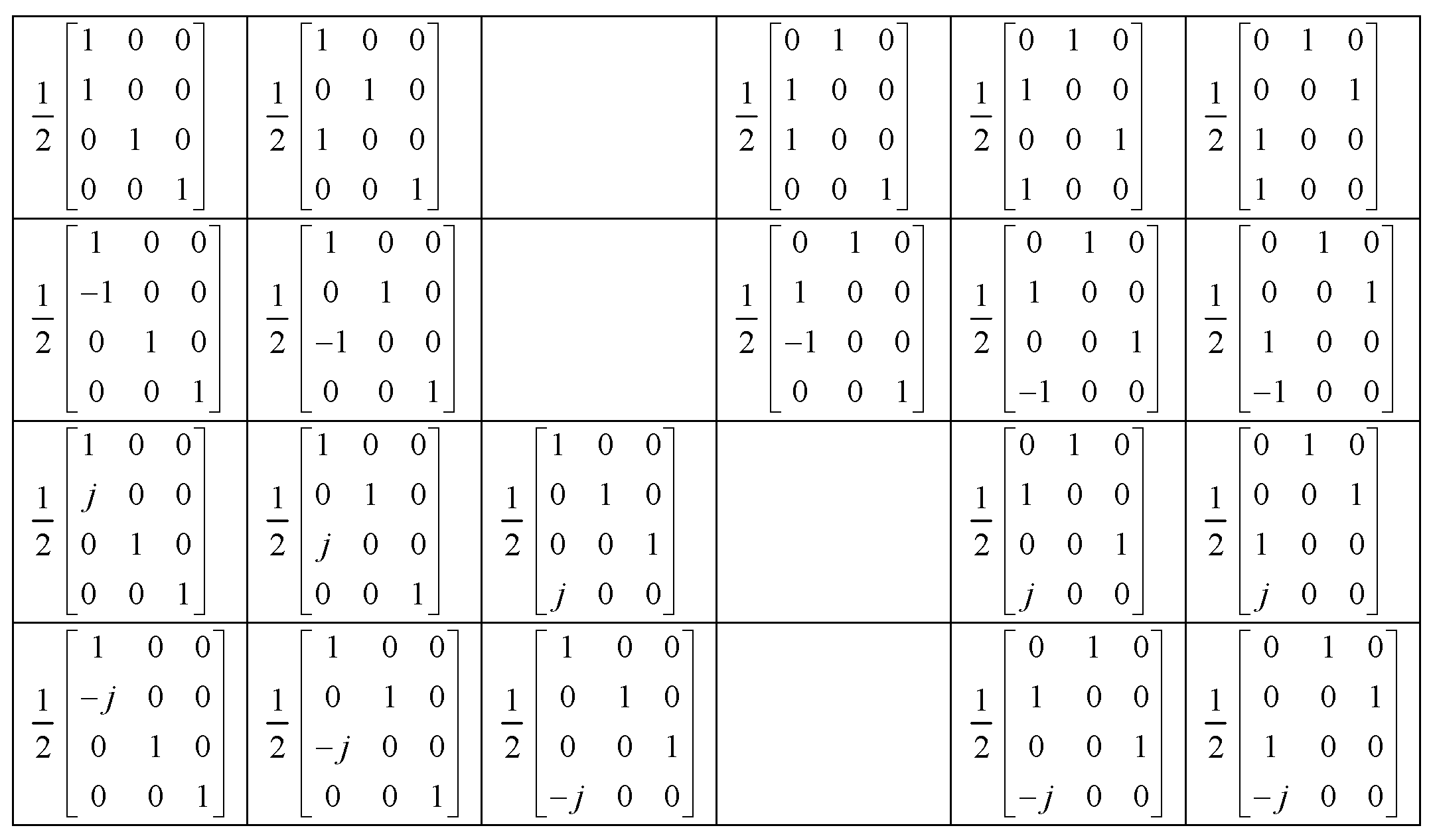 Figure 112010009825391-pat01393