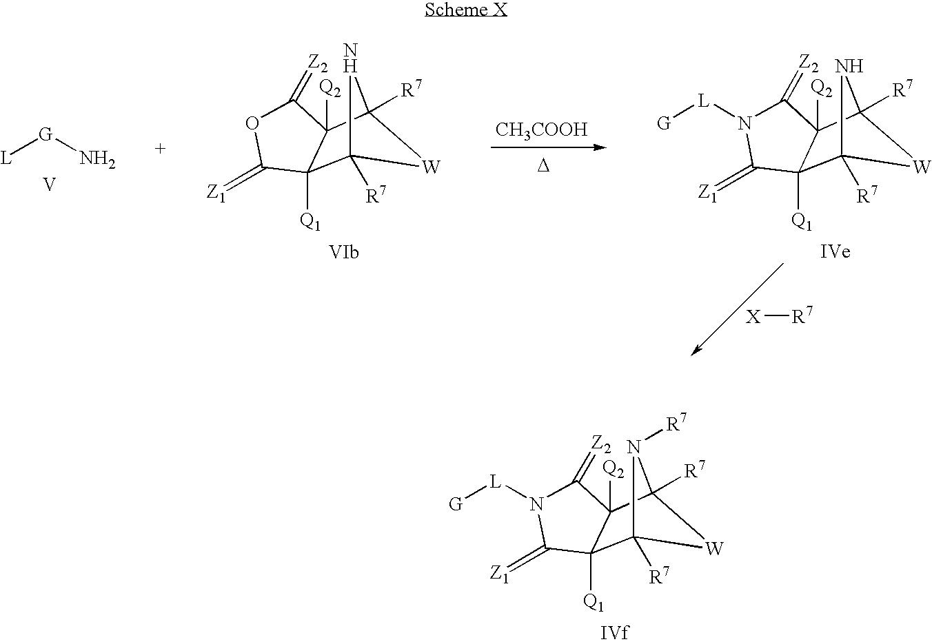 Figure US07141578-20061128-C00014