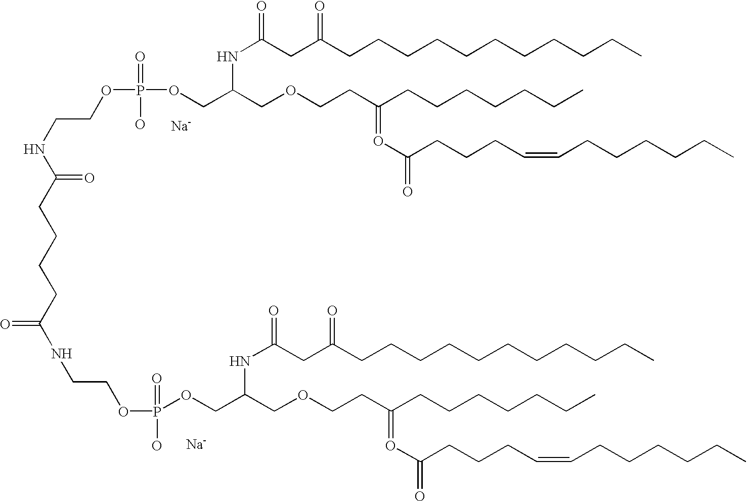 Figure US06551600-20030422-C00206