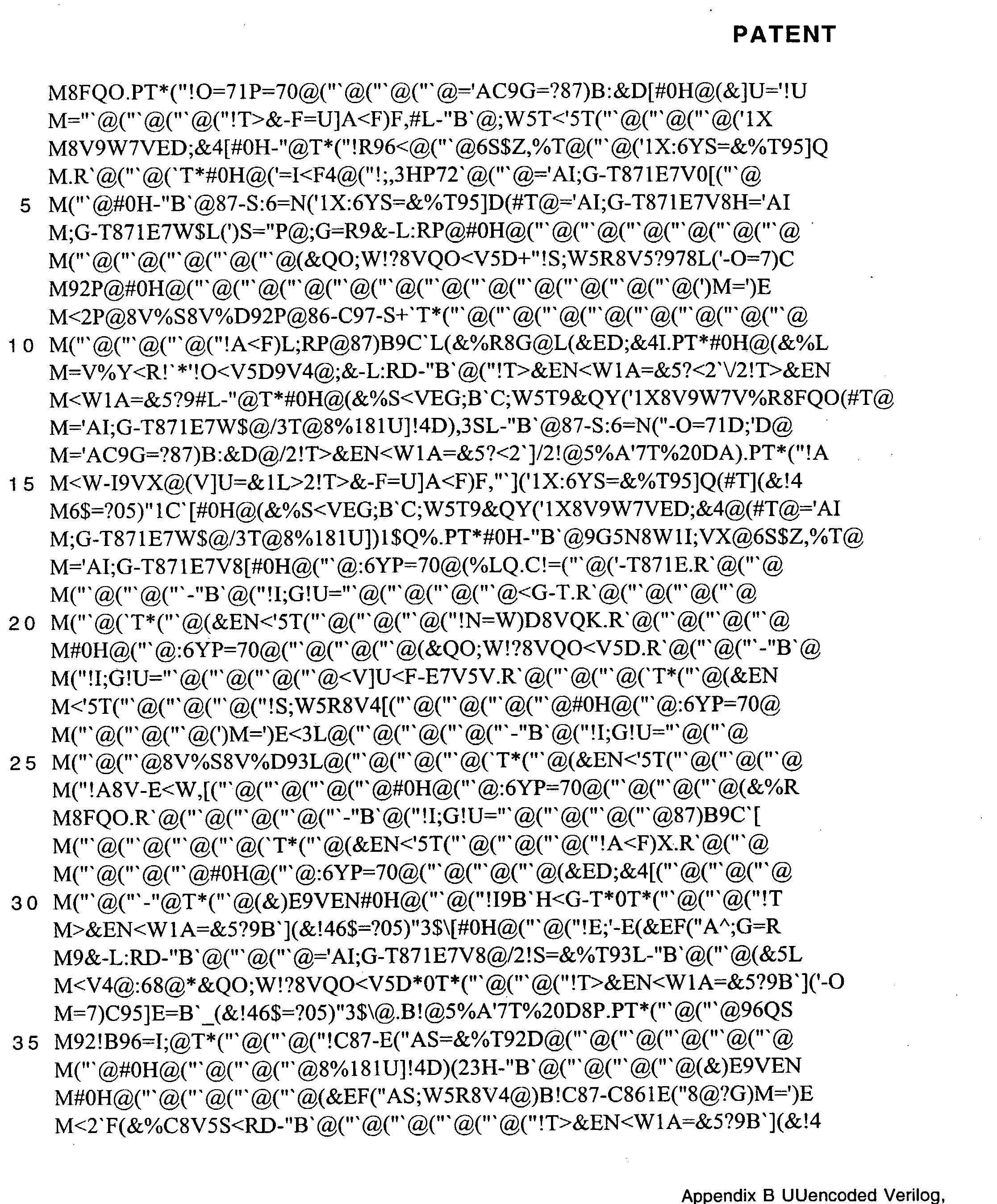 Figure US20030107996A1-20030612-P00031