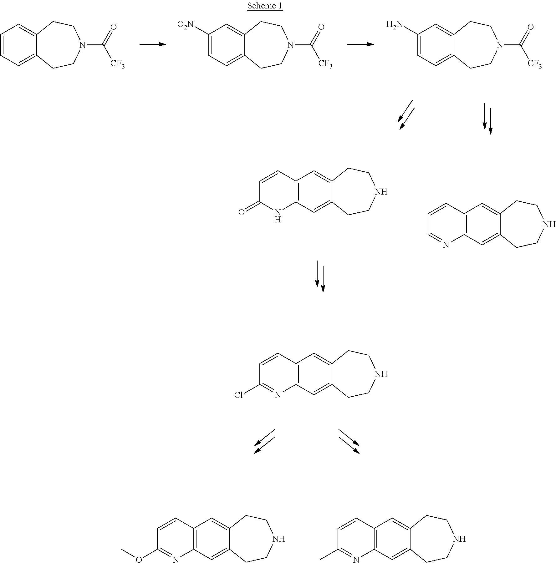 Figure US20120053168A1-20120301-C00009