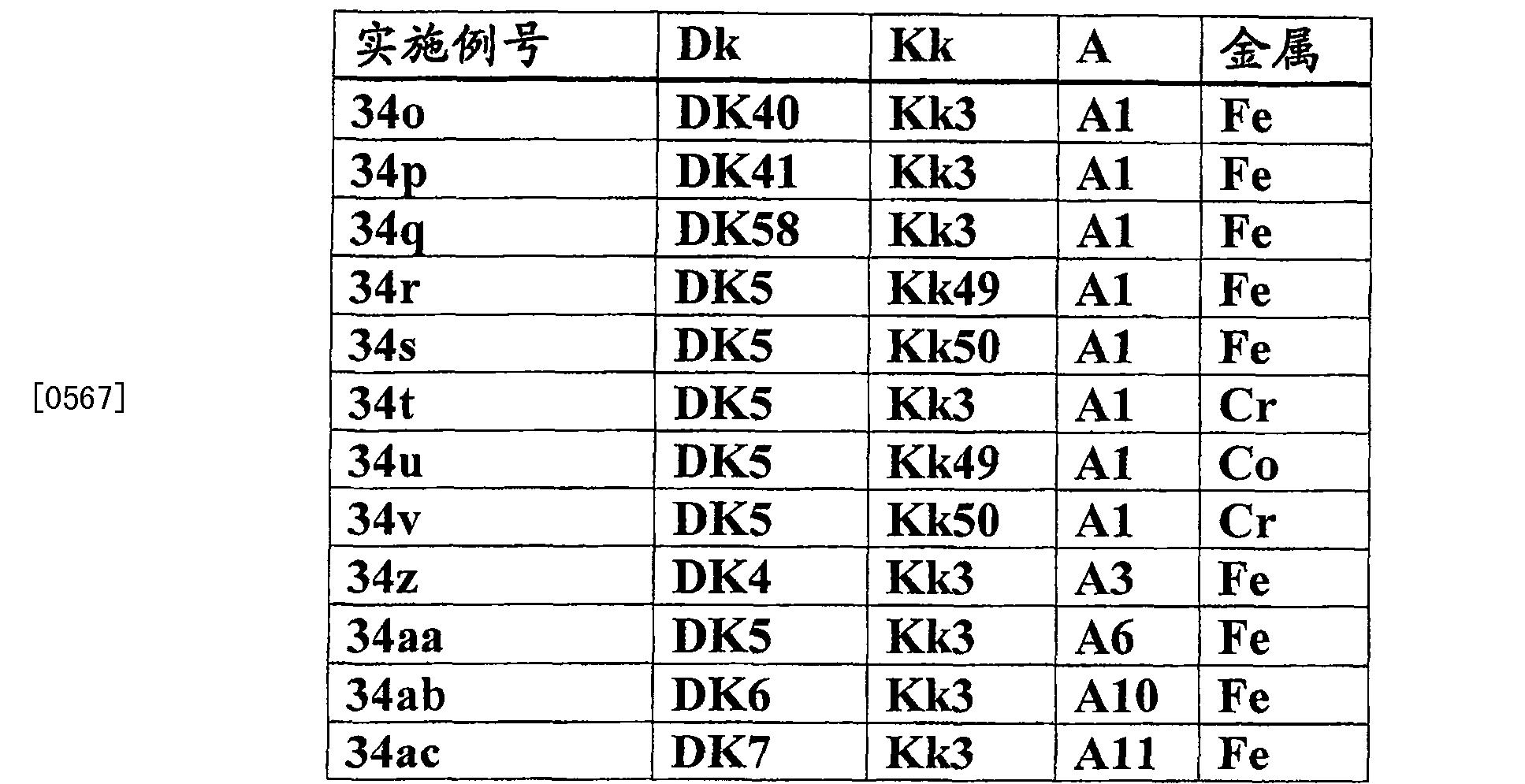 Figure CN101891967BD00701