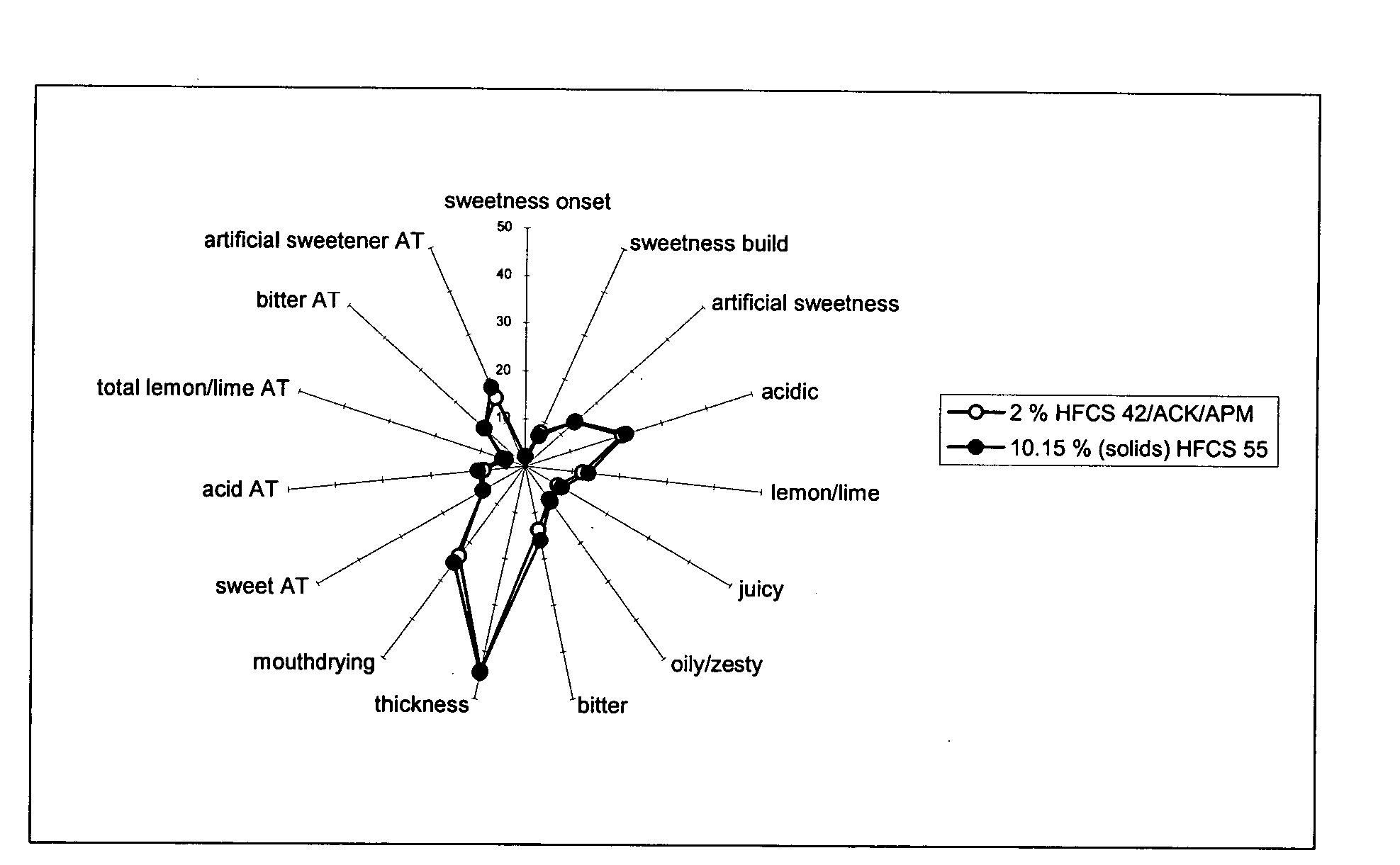 Figure US20050013916A1-20050120-P00004