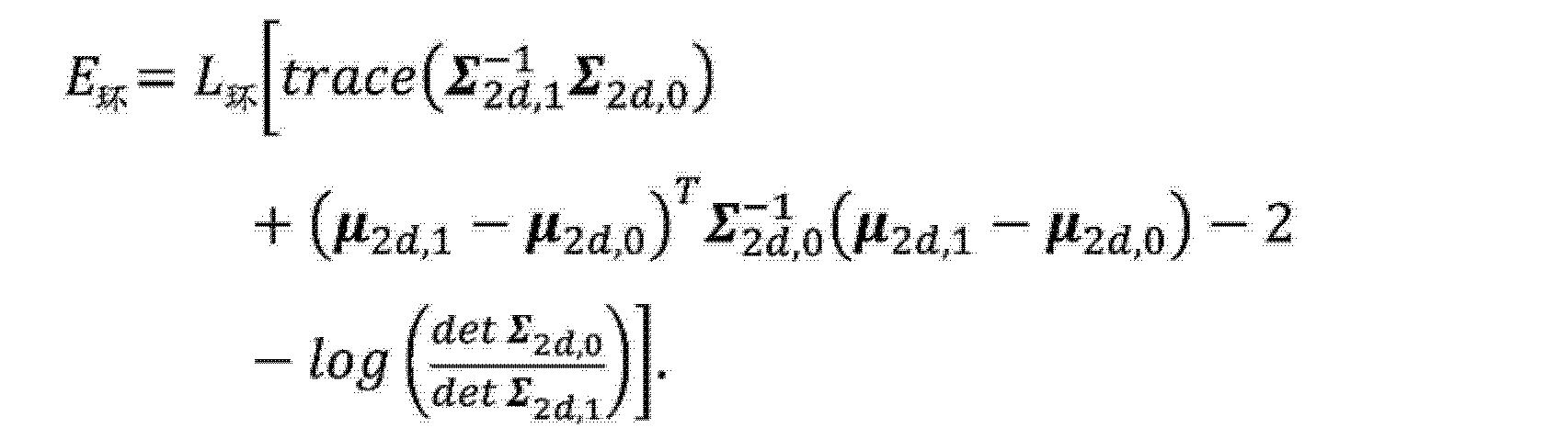 Figure CN104282036AD00142
