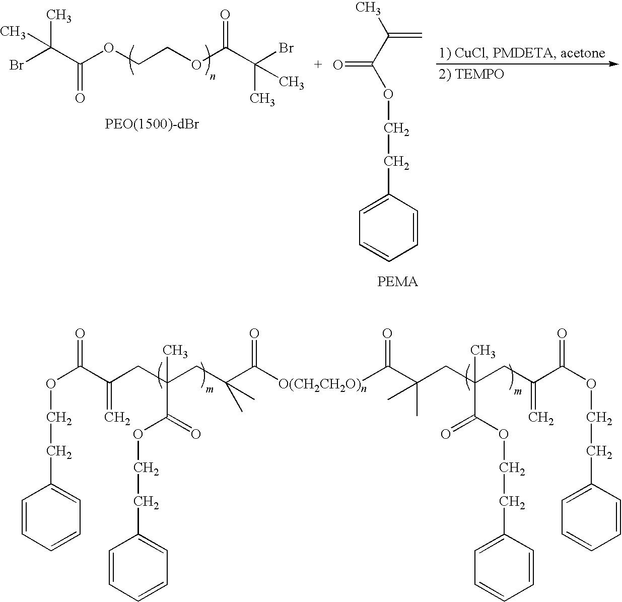 Figure US07799845-20100921-C00009