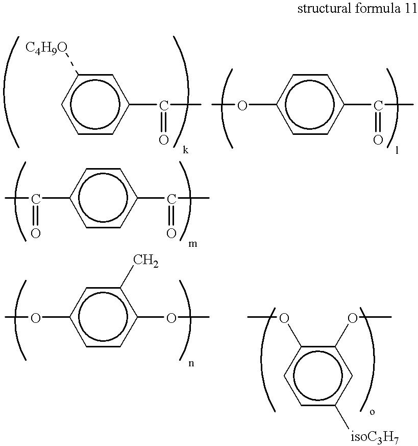 Figure US06261649-20010717-C00017