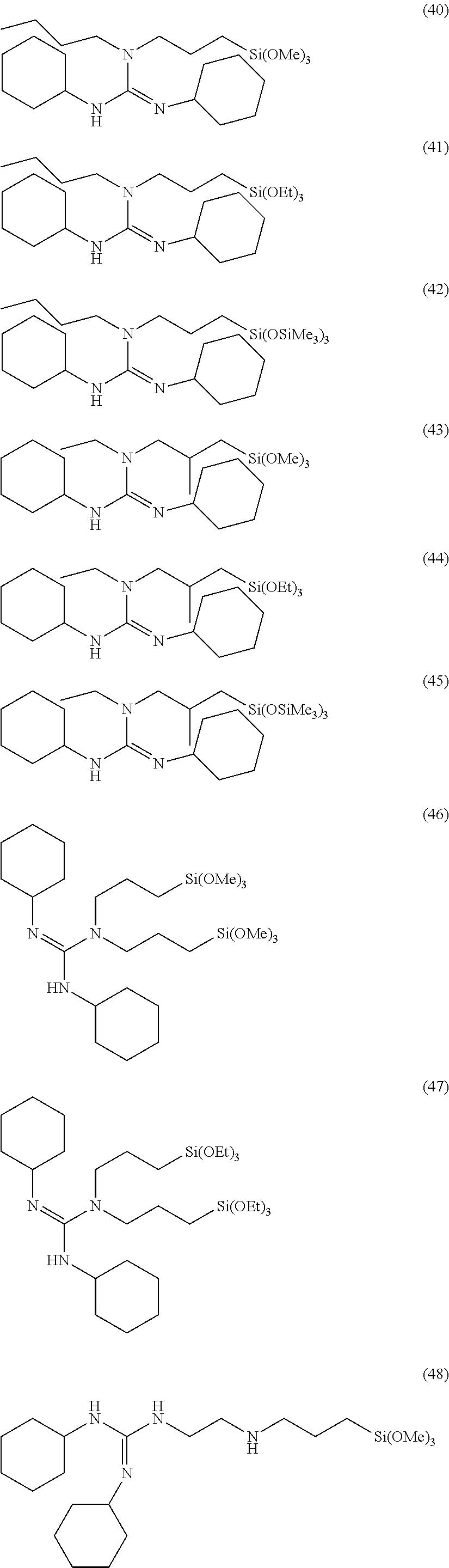 Figure US08372935-20130212-C00053