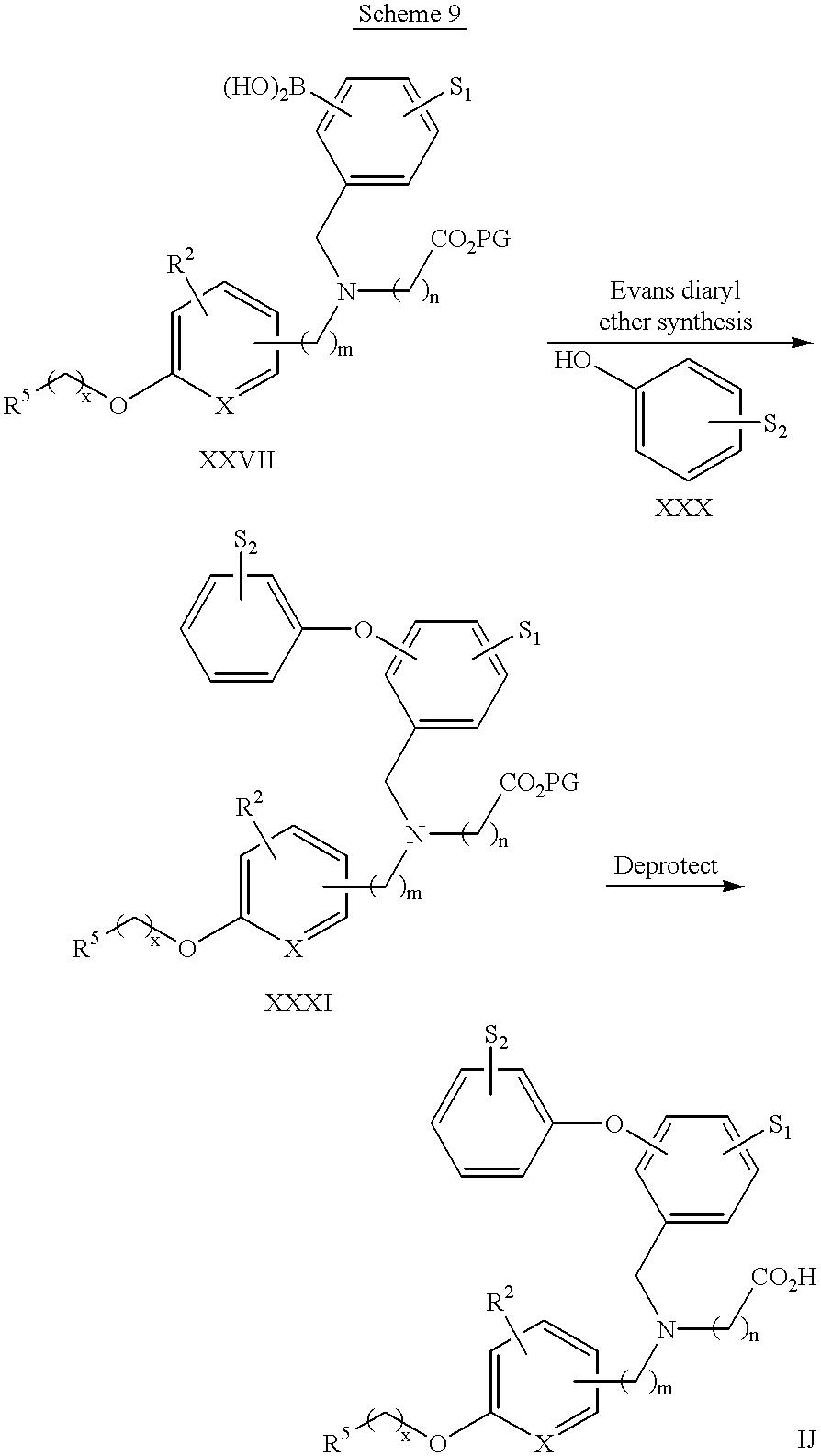 Figure US06414002-20020702-C00030