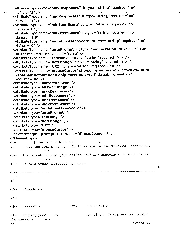 Figure US20030129573A1-20030710-P00102