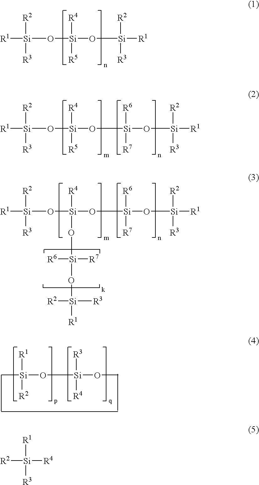 Figure US20050214644A1-20050929-C00001