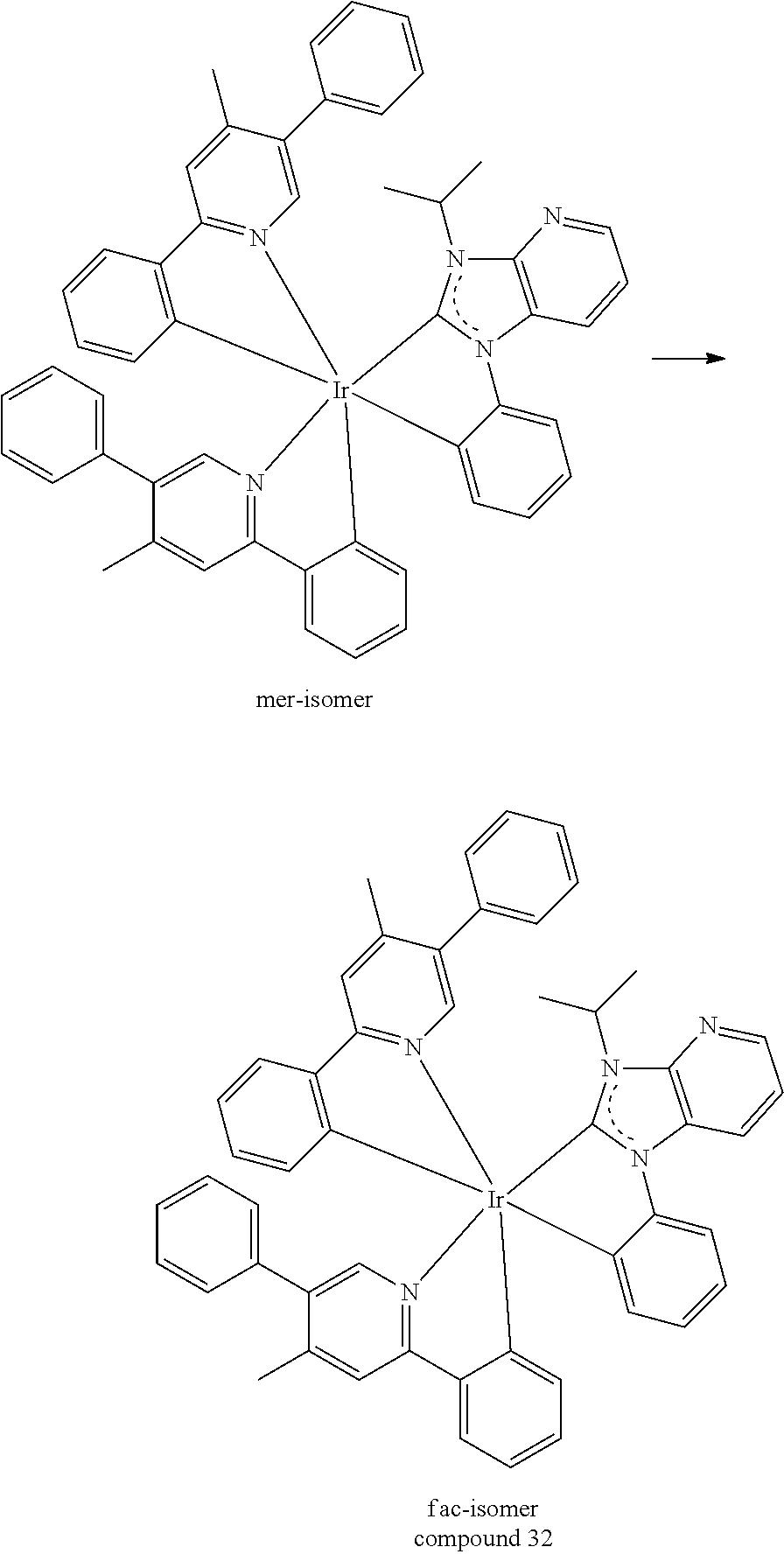 Figure US09972793-20180515-C00296