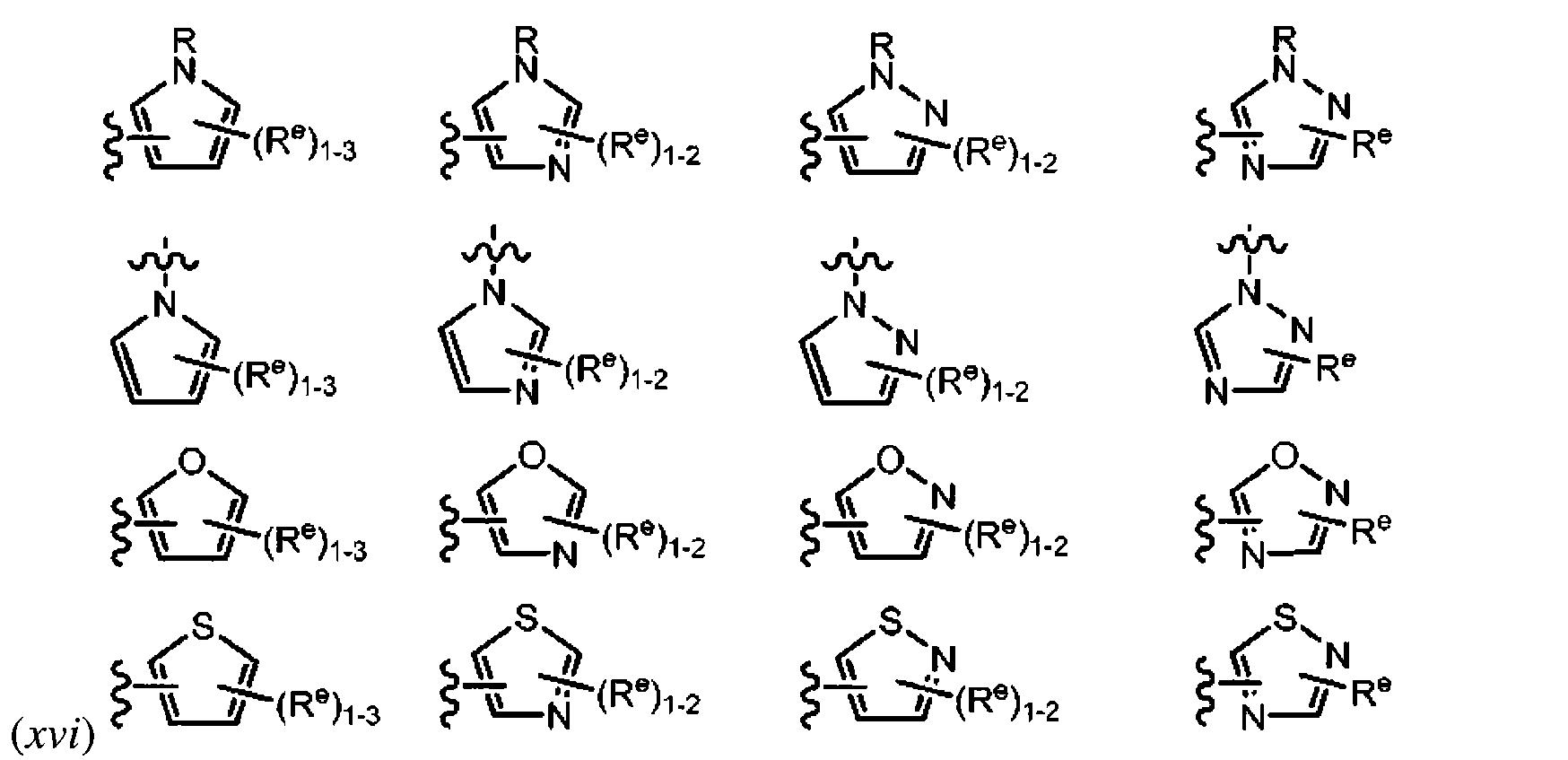 Figure CN101951770BD00643