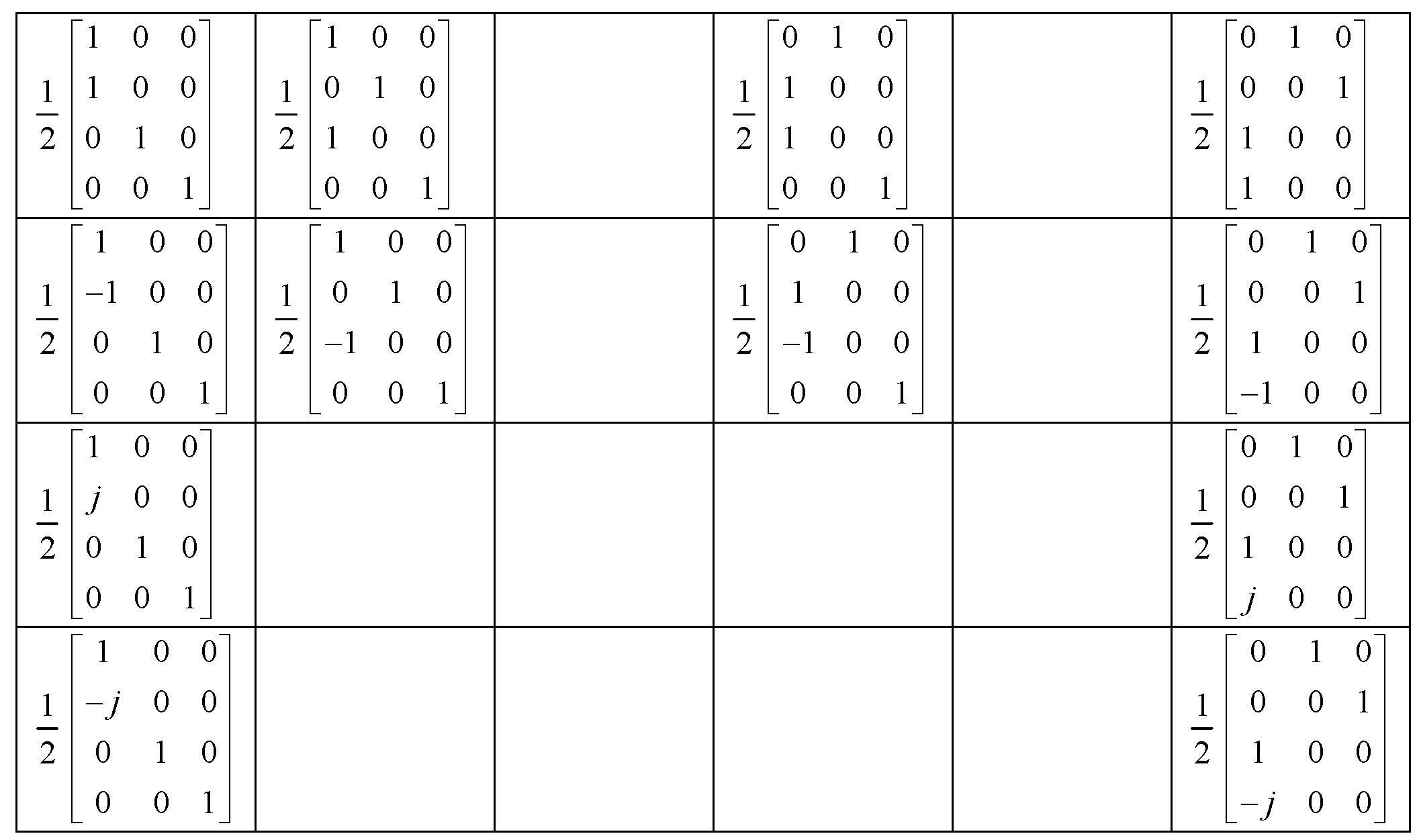 Figure 112010009825391-pat00751