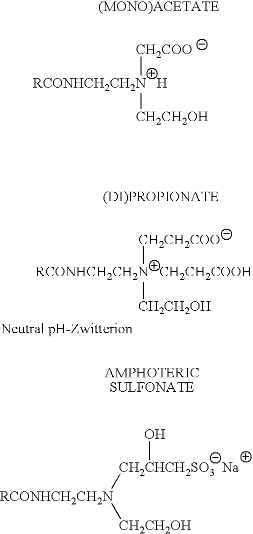 Figure US07569532-20090804-C00009