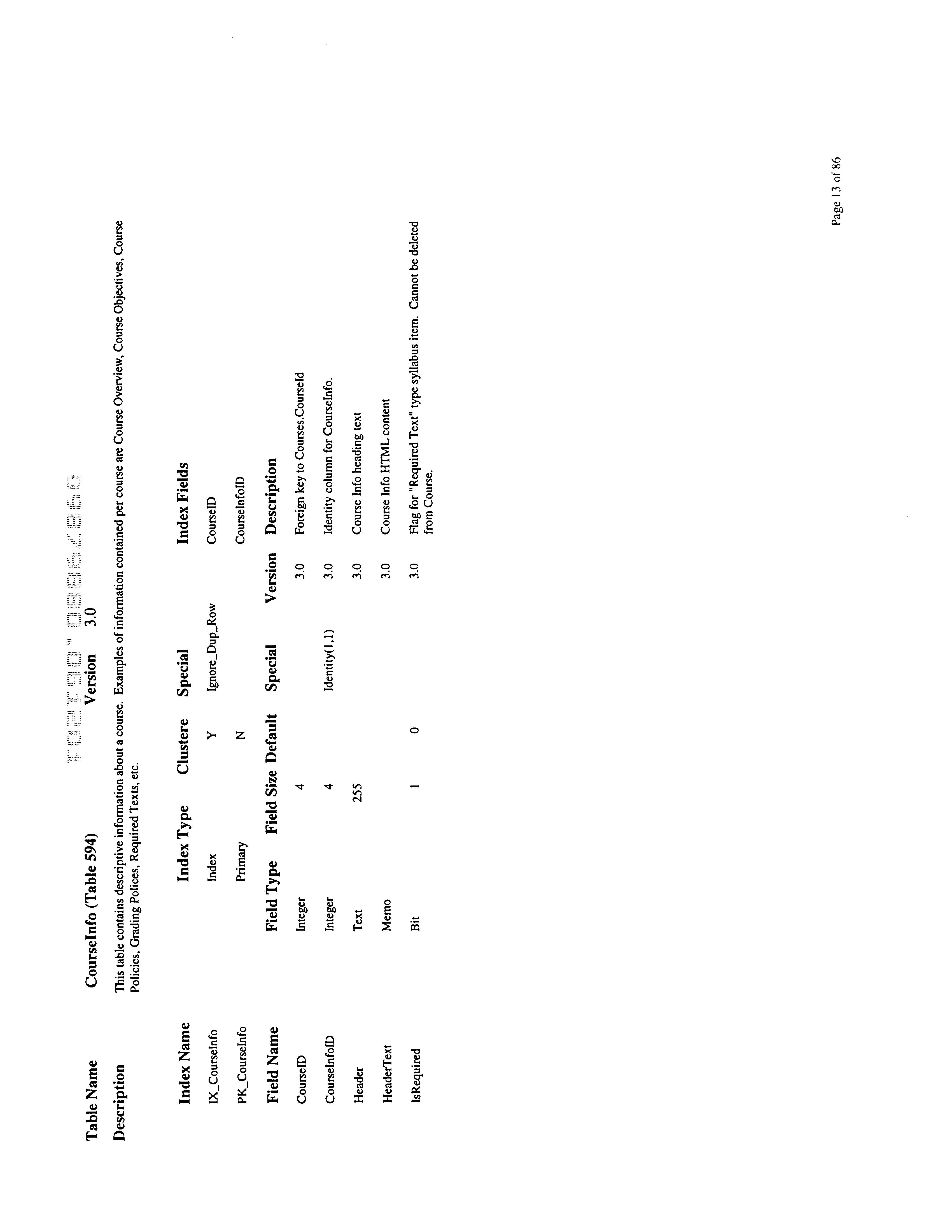 Figure US06678500-20040113-P00013