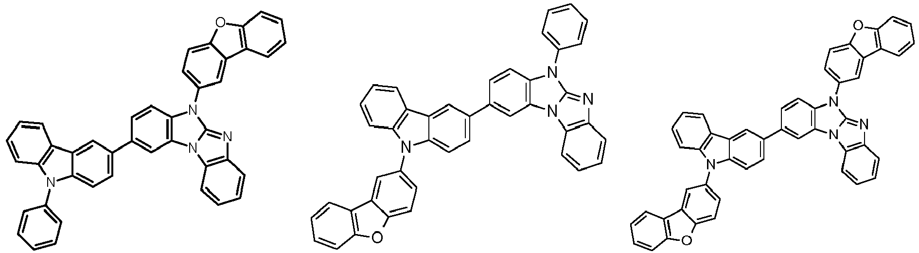 Figure imgb0836