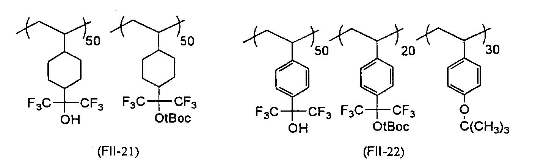 Figure 00910002