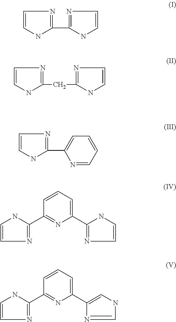 Figure US09070934-20150630-C00001
