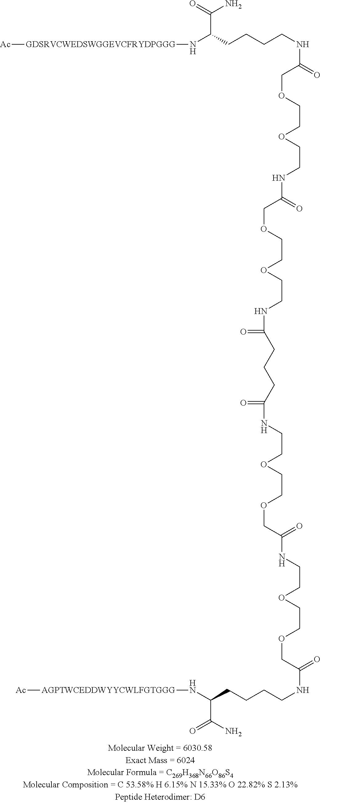 Figure US08663603-20140304-C00048