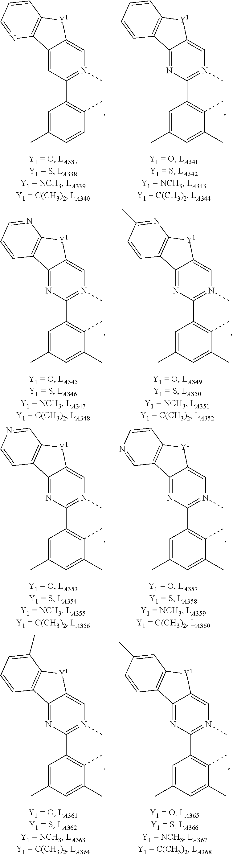 Figure US09590194-20170307-C00027