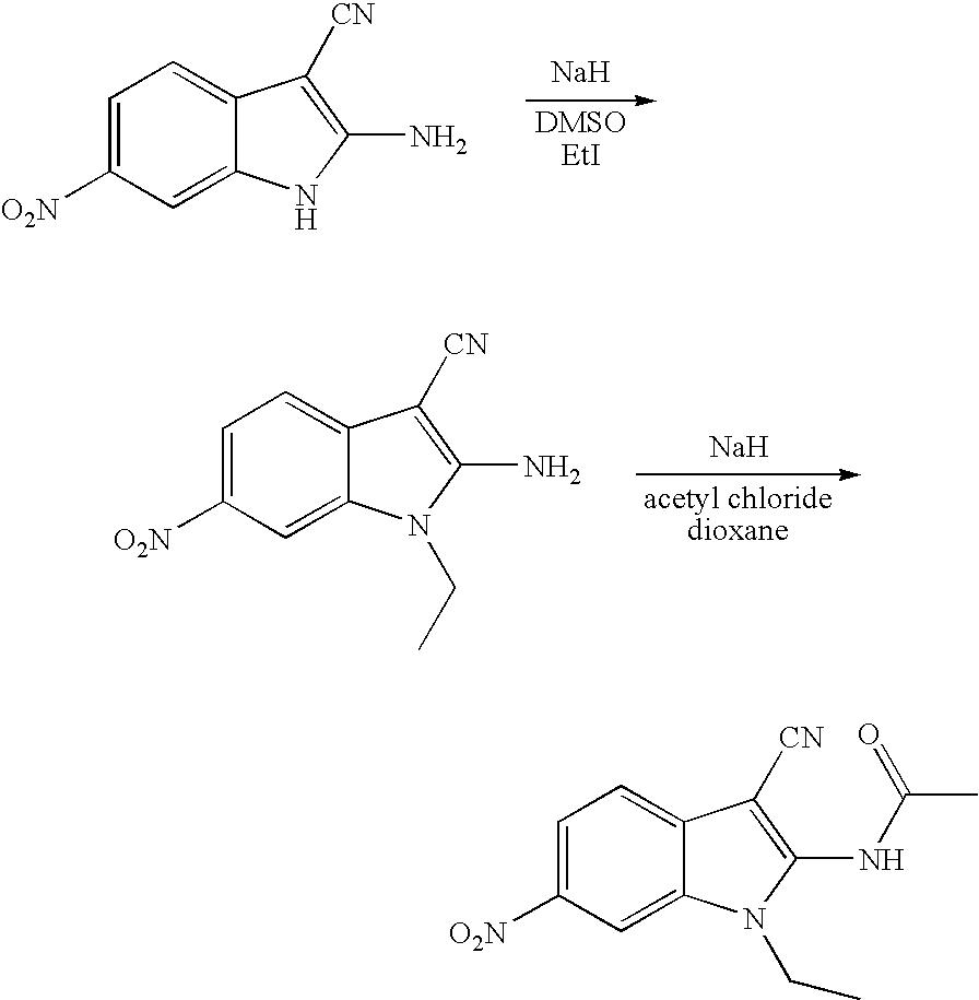 Figure US07781478-20100824-C00362