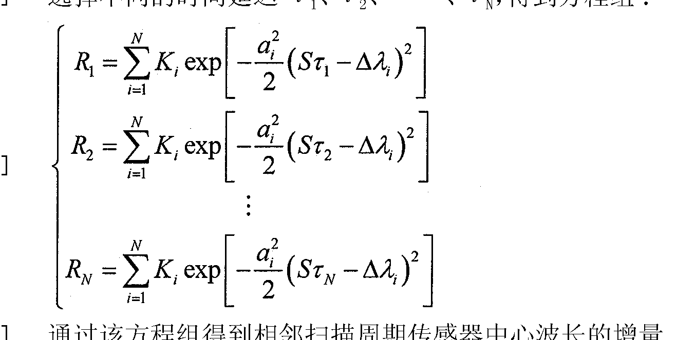 Figure CN101267254BD00096