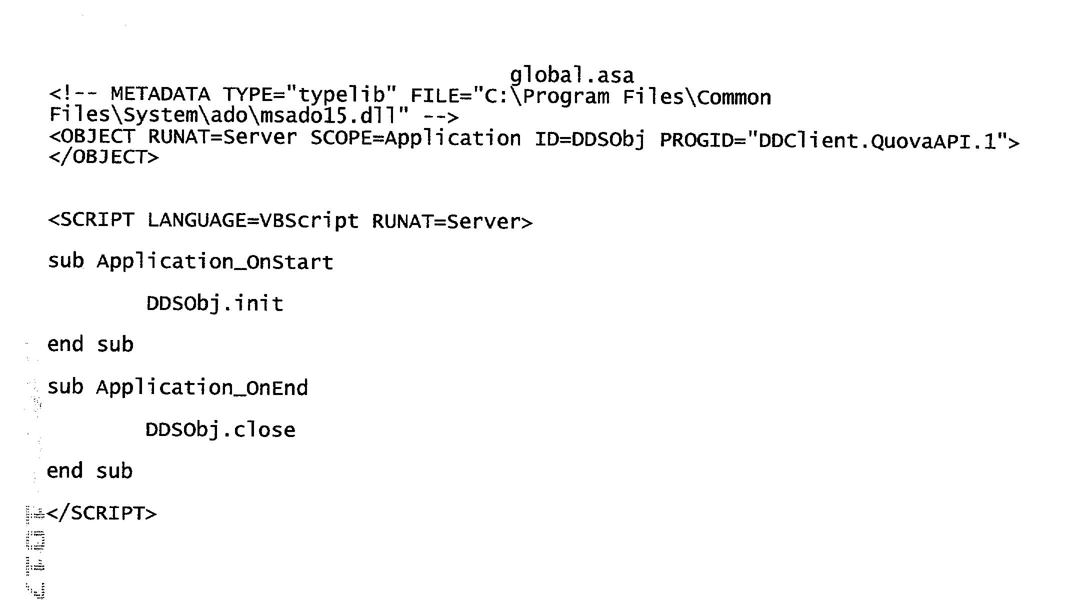 Figure US20030023489A1-20030130-P00404