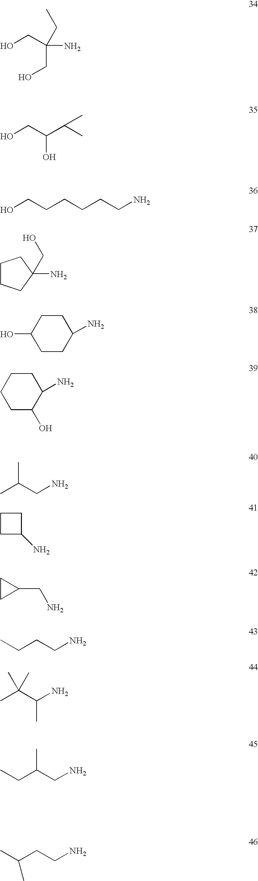 Figure US20050244504A1-20051103-C00020