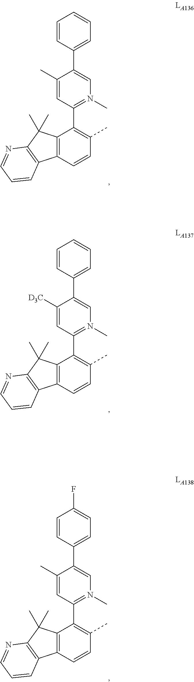 Figure US10003034-20180619-C00469
