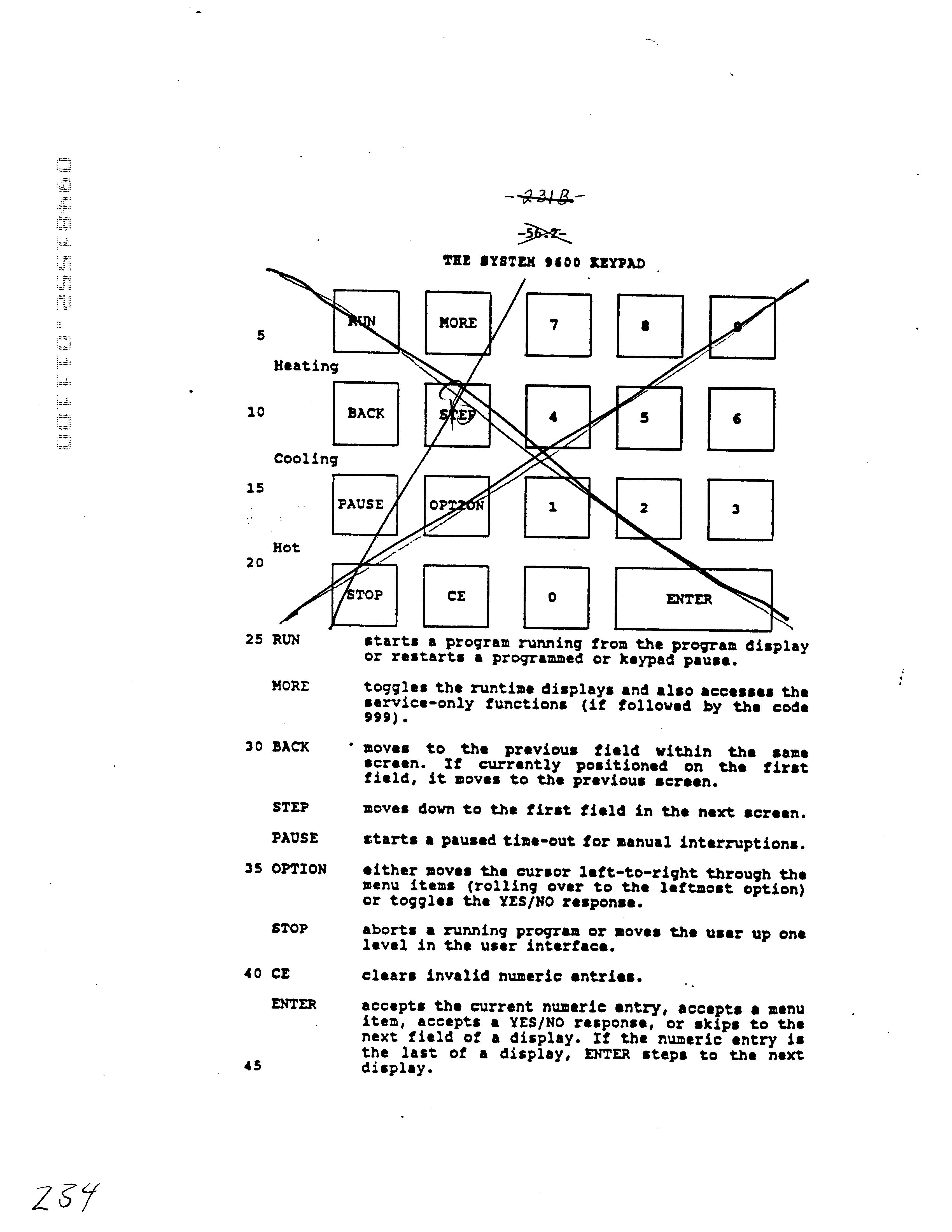 Figure US06703236-20040309-P00002