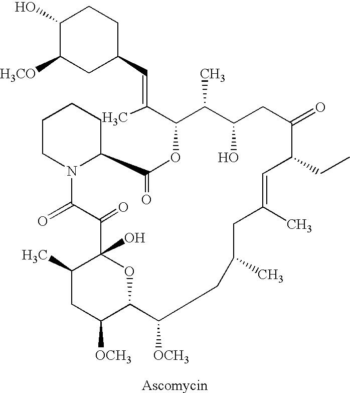 Figure US07439252-20081021-C00001
