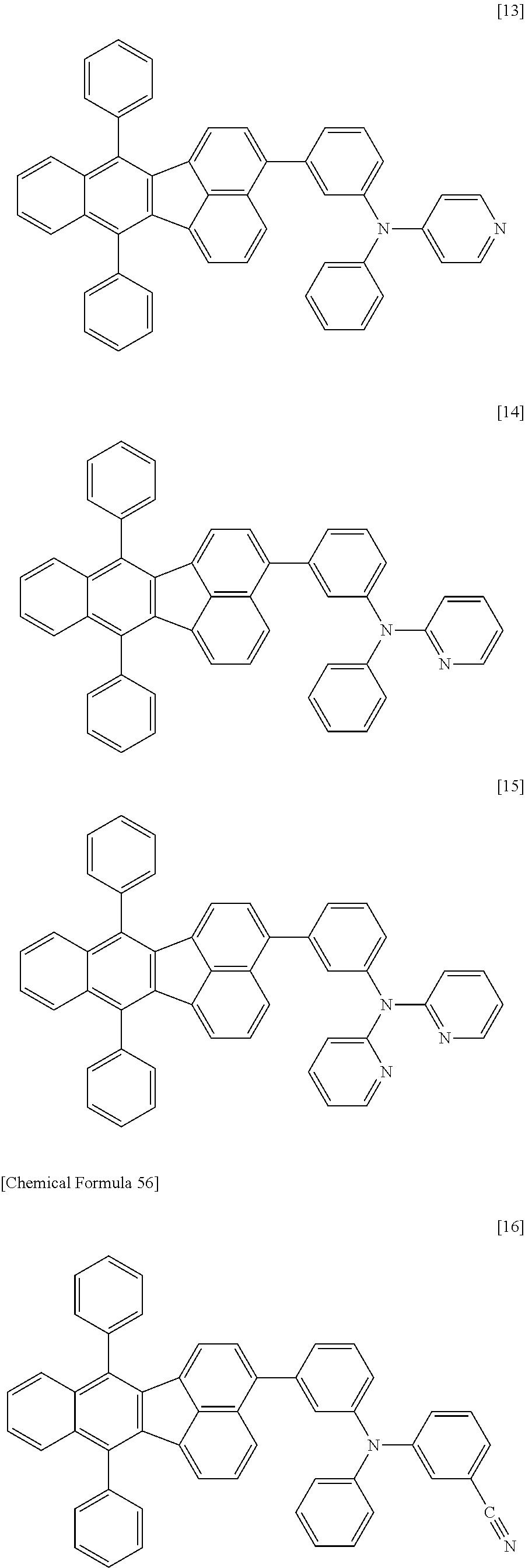 Figure US20150280139A1-20151001-C00141