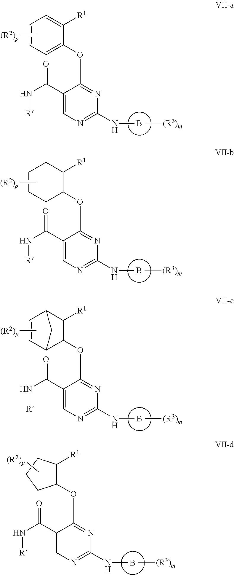 Figure US09561228-20170207-C00057