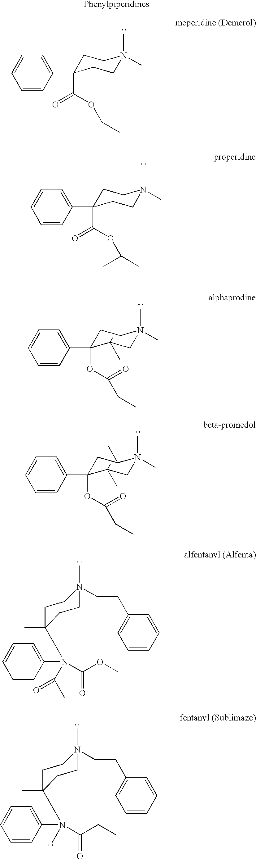 Figure US06706892-20040316-C00048