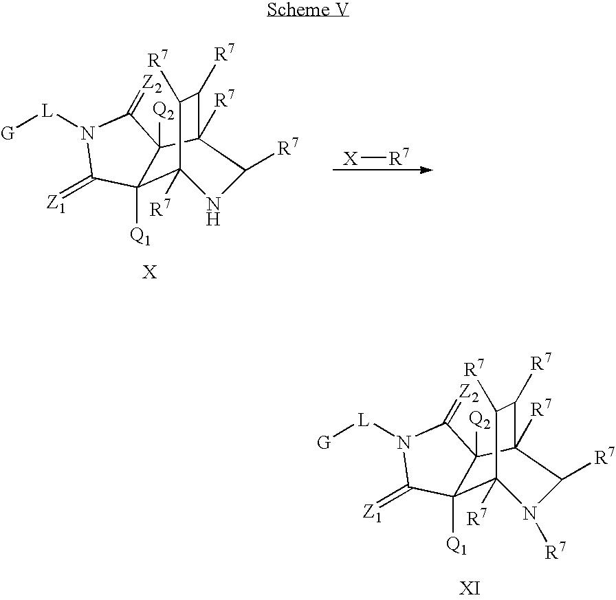 Figure US06953679-20051011-C00009