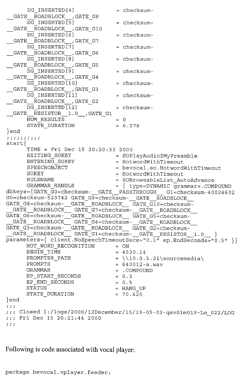 Figure US20020188443A1-20021212-P00030