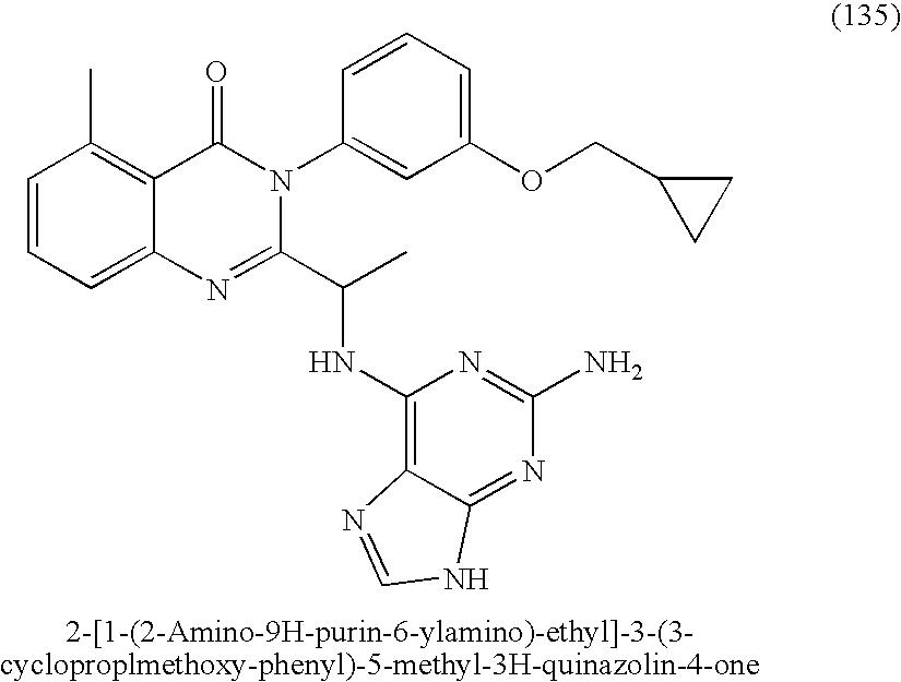 Figure US20100256167A1-20101007-C00137