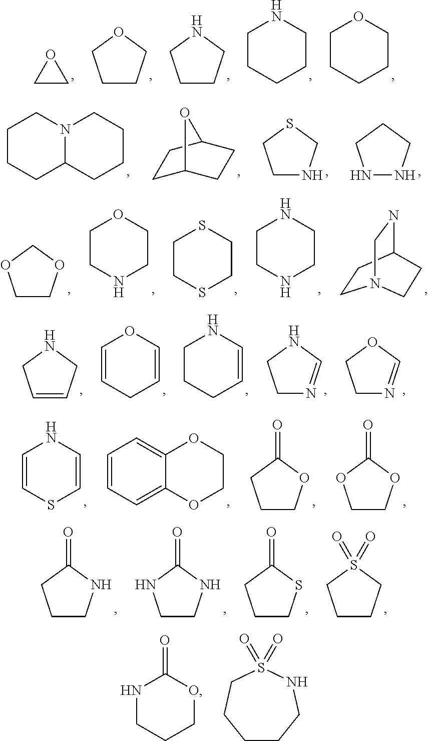 Figure US08633232-20140121-C00029