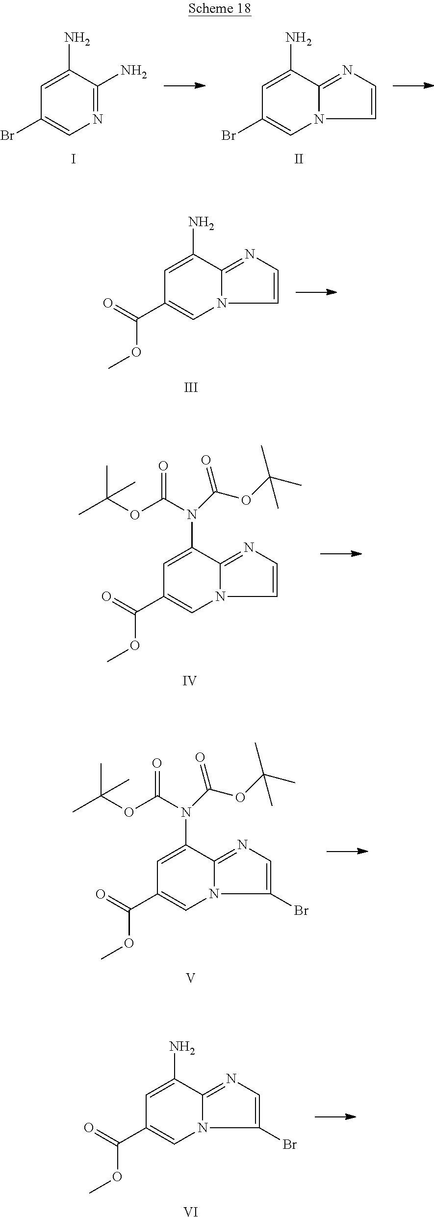 Figure US09908879-20180306-C00035
