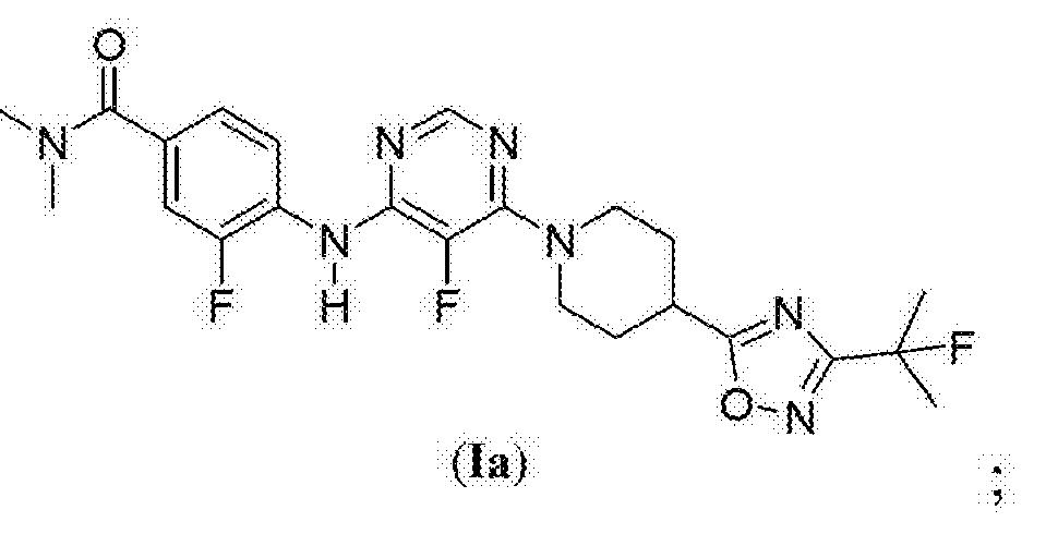 Figure CN103221410BD00141