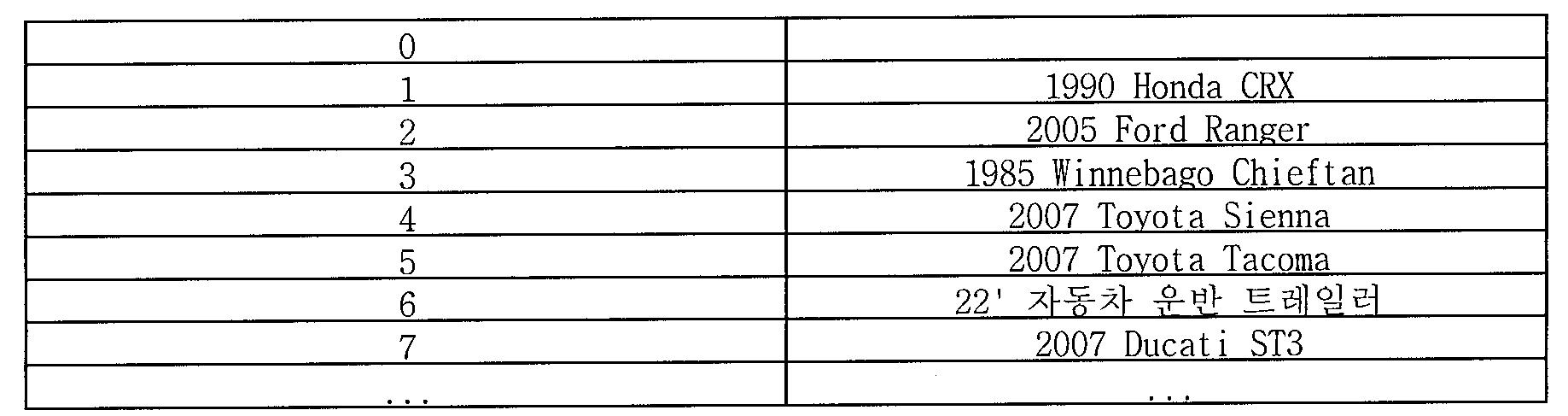 Figure 112013049341469-pct00009